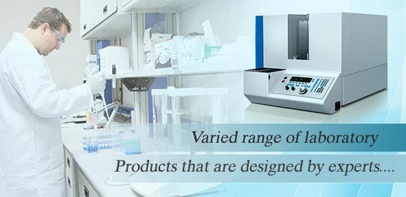 Labonics | Lab Furniture | Furniture Products