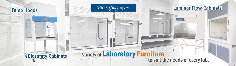 Labonics   Lab Furniture   Furniture Products