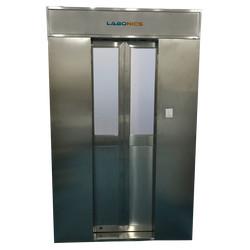 Air shower Labo101AS