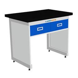 Balance Table Labo100BT