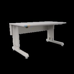 Basic workbench Labo100BWB