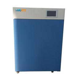 CO2 sensor III Style Incubator: Water Jacket Labo801WJI