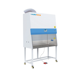 Class II B2 Biosafety cabinet Labo312BSC-II