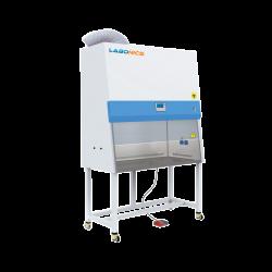 Class II B2 Biosafety cabinet Labo314BSC-II