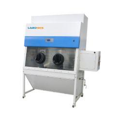 Class III Biosafety cabinet Labo400BSC-III