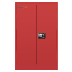Combustible industrial safety cabinet Labo103CISC