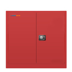 Combustible industrial safety cabinet Labo109CISC