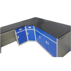 Corner Bench Labo100ECB