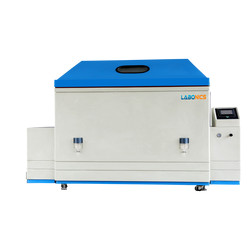 Corrosion Salt Spray Test Chambers Labo734CST
