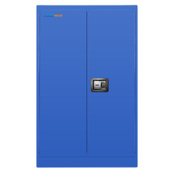 Corrosive industrial safety cabinet Labo103COISC