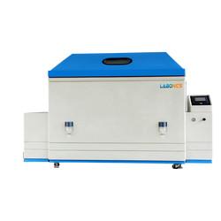 Cyclic Salt Corrosion Chamber (CCT) Chamber Labo120CCT
