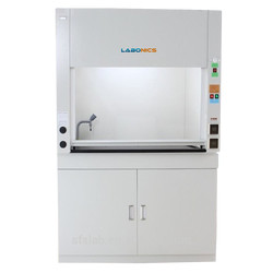 Ducted Fume hood Labo125DFH