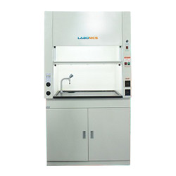 Ducted Fume hood Labo127DFH