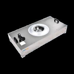 Fan filter unit Labo100FFU
