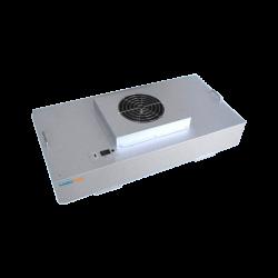 Fan filter unit Labo103FFU
