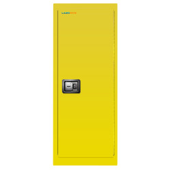 Flammable industrial safety cabinet Labo103FISC