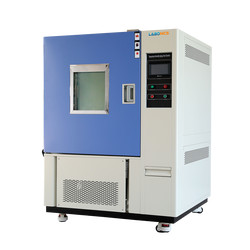 FloortopTemperature And Humidity Test Chambers Labo200THTC