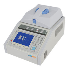 Gradient Thermal Cycler Labo201THC