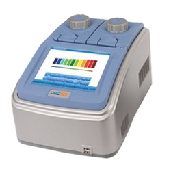 Gradient Thermal Cycler Labo703THC