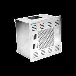 HEPA box Labo102HEPA
