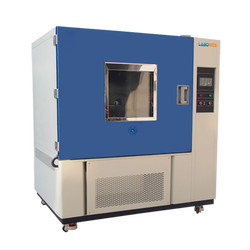 High Pressure Water Spray Test Chamber Labo560HPTC