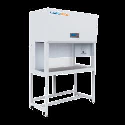 Horizontal Laminar Flow Cabinet Labo100HLFC