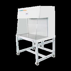 Horizontal Laminar Flow Cabinet Labo103HLFC