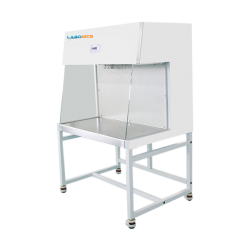 Horizontal Laminar Flow Cabinet Labo104HLFC