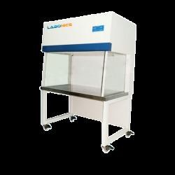 Horizontal clean bench Labo103HCB