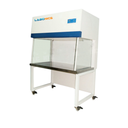 Horizontal clean bench Labo105HCB
