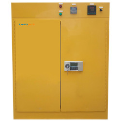 Intelligent safety cabinet Labo103ILSC