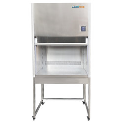Laminar flow cabinet Labo101LFC