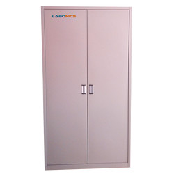 Locker Labo100LK