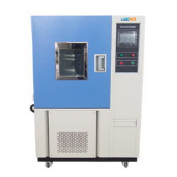Ozone Test Chamber Labo113OTC