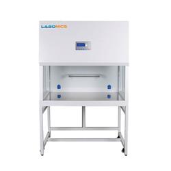 PCR Cabinet Labo100PCR