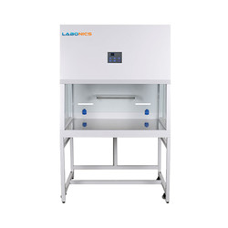 PCR Cabinet Labo101PCR