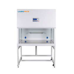 PCR Cabinet Labo102PCR