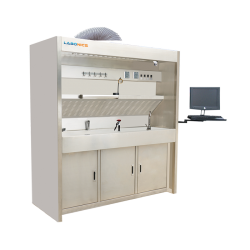 Pathology workstation Labo100PWS