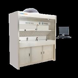 Pathology workstation Labo100PWS