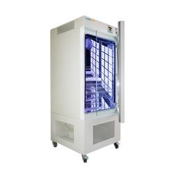 Plant Growth Chamber Labo483PGC