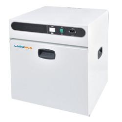 Portable Vented Storage Cabinet Labo400PSC