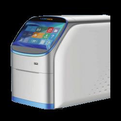 Real Time PCR Labo950PCR
