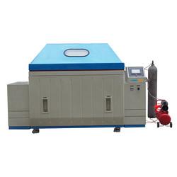 Salt Fog Cyclic Corrosion Test Cabinets (CCT) Labo621SFC