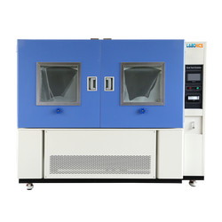 Sand and Dust Test Chambers Labo900SDC