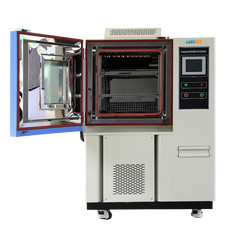 Temperature only Test Chamber Labo301TTC