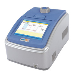 Thermal Cycler Labo800THC