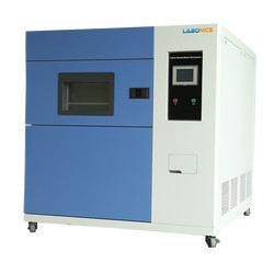 Thermal Shock Test Chambers Labo300TSTC