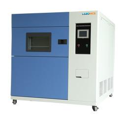 Thermal Shock Test Chambers Labo301TSTC