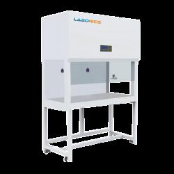 Vertical Laminar Flow Cabinet Labo100VLFC