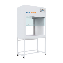 Vertical Laminar Flow Cabinet Labo200VLFC